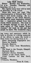 1-17-1930 press clipping