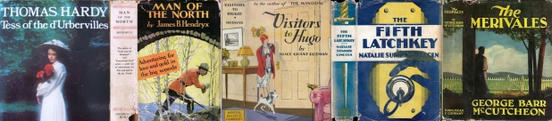 1-24-1930 adult books