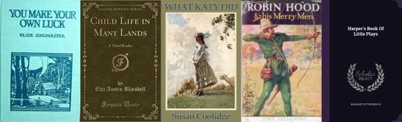 1-24-1930 children books