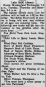 1-24-1930 press clipping part 1