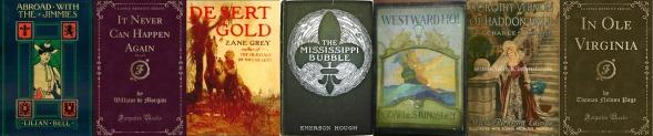 2-14-1930 books 1