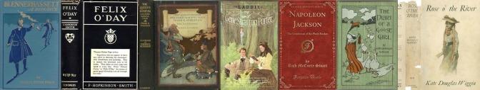 2-14-1930 books 2