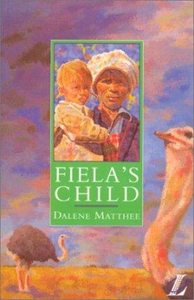 (Dec) Fiela's Child