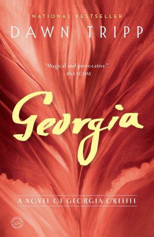 (apr) georgia