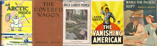 04-04-1930 adult books