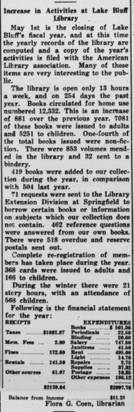 05-09-1930 clipping