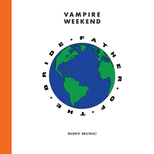220px-Vampire_Weekend_–_Father_of_the_Bride
