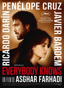 Everybody_Knows_(film)