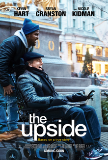 The_Upside