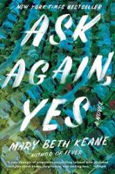 ask again, yes (elin hilderbrand)