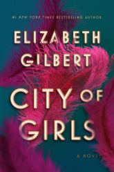 city of girls (brene brown)