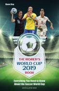 the womens world cup 2019 book