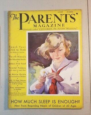 Vintage-The-Parents-Magazine-August-1930-70B