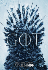 220px-Game_of_Thrones_Season_8
