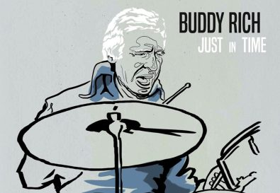 buddy-rich-just-in-time-e1572984843861