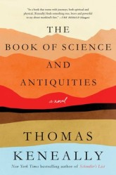 the-book-of-science-and-antiquities-9781982121037_lg