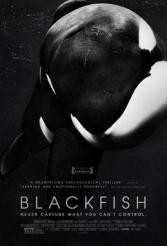 BLACKFISH_Film_Poster